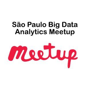 São-Paulo-Big-Data-Analytics-Meetup.jpg