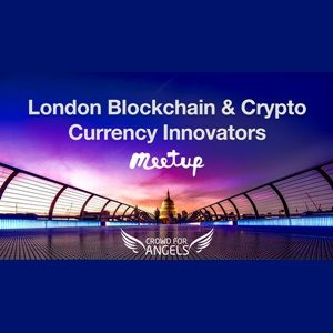 London Blockchain & Crypto Currency Innovators.jpeg