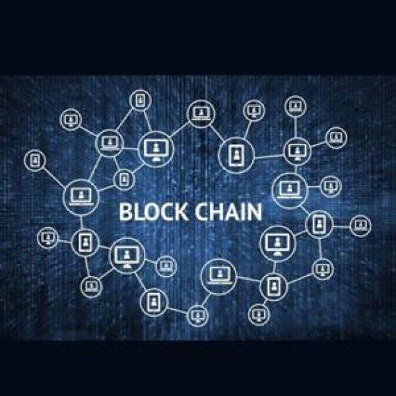 Australian-Healthcare-and-Blockchain-570x570.jpg
