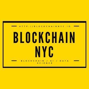 blockchainnyc1.jpg