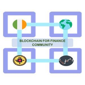 Blockchain-for-Finance-Community1.jpg