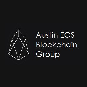 Austin-EOS-Blockchain-Group.jpg