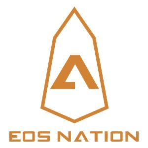 EOS-Nation.jpg