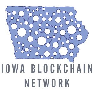 Des-Moines-Bitcoin-Blockchain-Group1.jpg