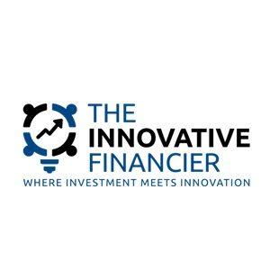 The-Innovative-Financier.jpg