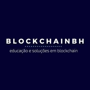 BlockchainBH-Meetup.jpg