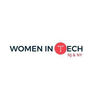Women-in-Tech-NJ-NY.jpg