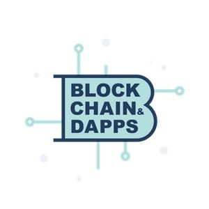 Blockchain-and-Dapps-Technology.jpg