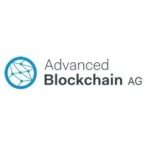 blockchain-peaq-and-beyond.jpg
