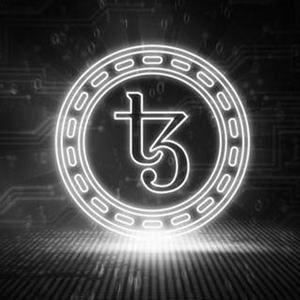 Tehnologia-Blockchain-In-Afaceri.jpeg