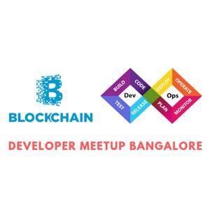 DevOps-Blockchain-Bangalore.jpg