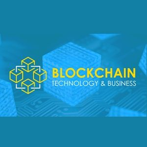Blockchain-Technology-and-Business.jpg