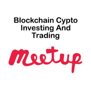Blockchain-Cypto-Investing-And-Trading.jpg