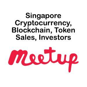 Singapore-Cryptocurrency-Blockchain-Token-Sales-Investors.jpg