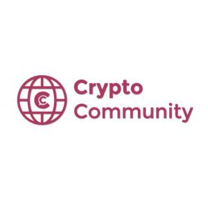 Auckland-Crypto-Community-Featured.jpg
