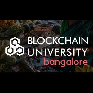 The-Blockchain-University-Bangalore.jpg