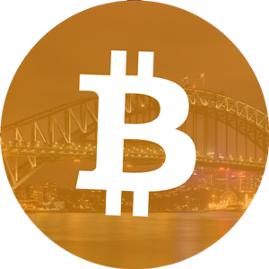 bitcoin-sydney.png