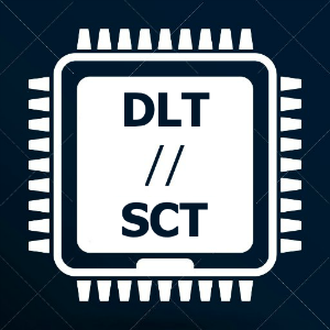 dltsct-logo-300-x-300.png