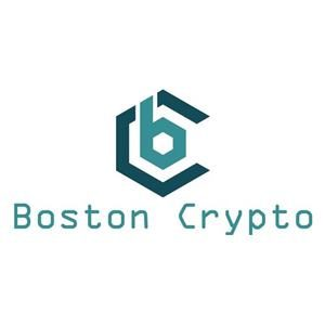 Boston-Crypto1.jpg