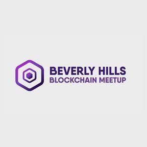 Beverly-Hills-Blockchain.jpg