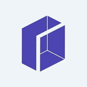Blockmatics-Meetup.jpeg