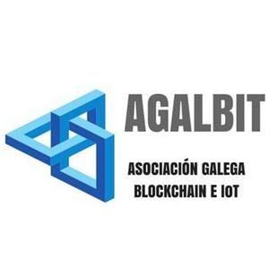Asociación-Galega-de-Blockchain-e-IoT-Sur.jpeg