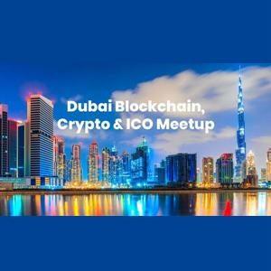 Dubai-Blockchain-Crypto-ICO-Meetup.jpeg