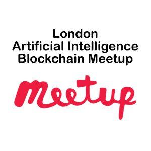 London-Artificial-Intelligence-Blockchain-Meetup.jpg