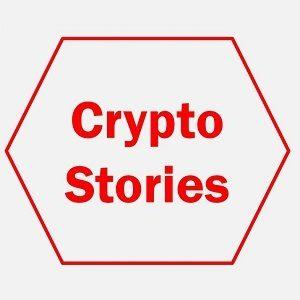 CryptoStories-Blockchain-cryptoassets-and-beyond.jpg