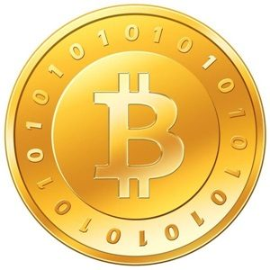 Bitcoin-y-Blockchain-Medellín.jpeg