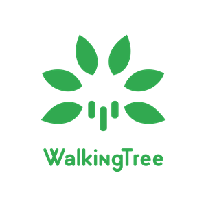 WalkingTree.png