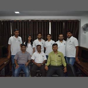 Ahmedabad-Blockchain-Meetup.jpg