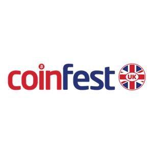 coinfestuk-meetup.jpg