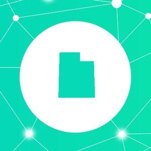 Blockchain-Dev-Utah.jpeg