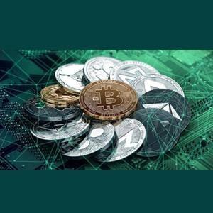 Crypto-VIP-Investments-Singapore.jpg