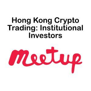 Hong-Kong-Crypto-Trading-Institutional-Investors.jpg