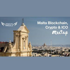 Malta Blockchain, Crypto and ICO Meetup.jpg