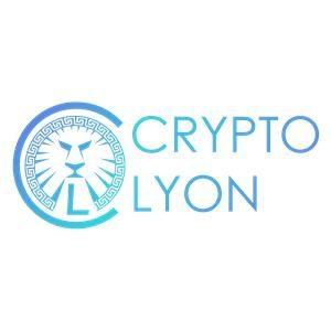 Crypto-Lyon.jpg