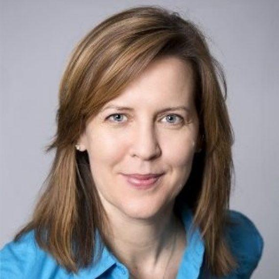 Jane Ricciardelli