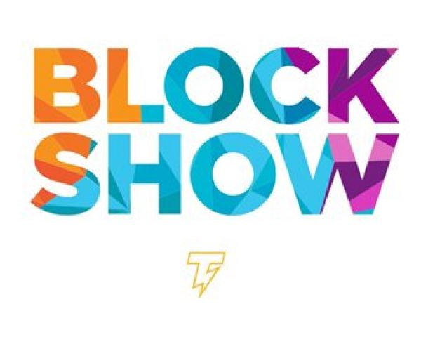 BlockShowEurope2018
