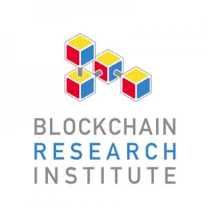 Blockchain Research Institute