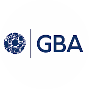 Government Blockchain Association (GBA)