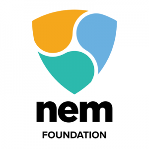 Nem.io Foundation