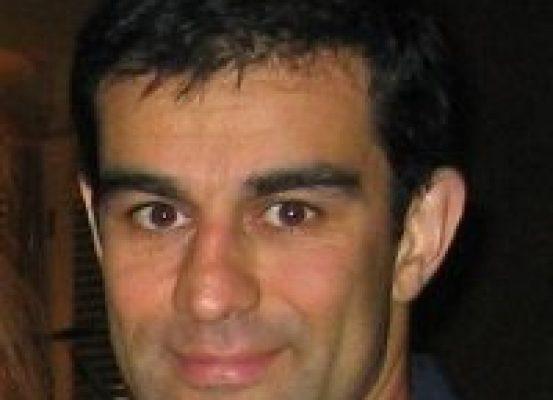 Armin Ebrahimi, CEO & Founder of ShoCard