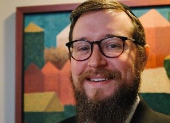 Ryan Hertz, CEO at South Oakland Shelter (SOS)