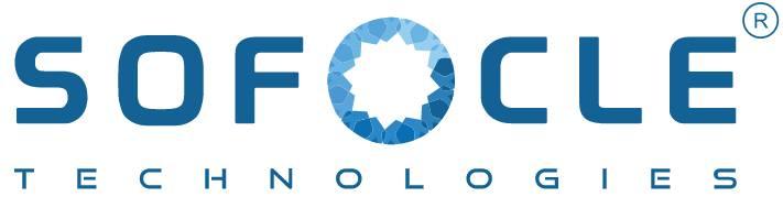 Sofocle Logo