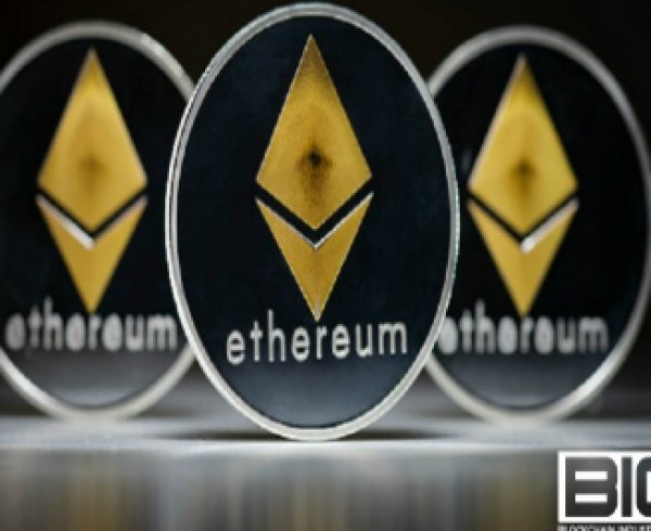 Ethereum Final Featured