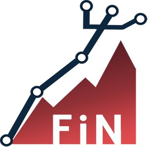 Fordham FinTech Network