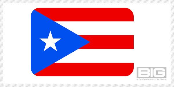 Puerto Rico: The New Crypto-Atlantis | Blockchain Industry
