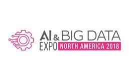 AI & Big Data Expo North America